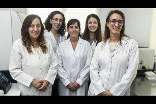 Lanzan concurso de microrrelatos binacional sobre el trabajo de la mujer en la ciencia