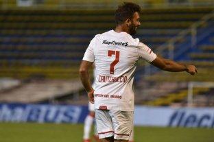 Estudiantes y Platense cierran la fecha de la Copa de la Liga