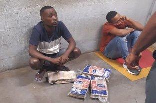 """Brasil: acusan a una banda narco de torturar y matar a un hombre y su sobrino por """"robar carne"""""""