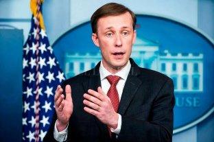 EEUU desmintió haber llegado a un acuerdo con Irán por el pacto nuclear