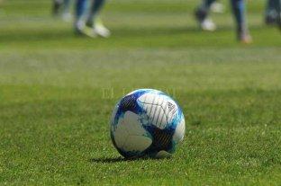 Se extiende la suspensión de las competencias en la Liga Santafesina