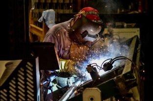 La actividad económica santafesina no logra consolidar su recuperación