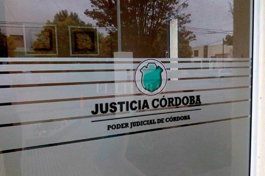 La investigación está a cargo de la Fiscalía de Instrucción de Villa Cura Brochero, de la Dra. Analía Gallaratto. Crédito: Gentileza
