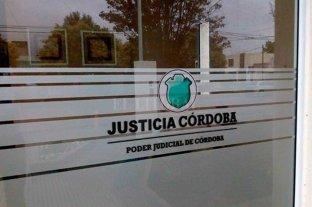 """Aseguran que la funcionaria judicial """"ha sido víctima de esta organización"""""""