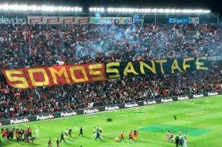 Clubes argentinos y del exterior saludaron a Colón por su cumpleaños -