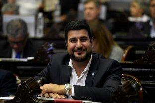 La Bicameral de Trámite Legislativo aprobó el DNU con las medidas sanitarias