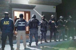 """Atrapan a 3 mujeres que eran buscadas por realizar """"cuentos del tío"""" en 5 provincias"""