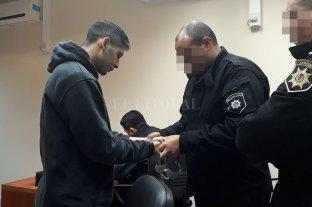 Suspenden juicio contra el joven imputado por matar a su padrastro