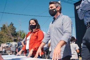 Agua potable: analizan el plan de obras y expansión del servicio para la ciudad de Santa Fe