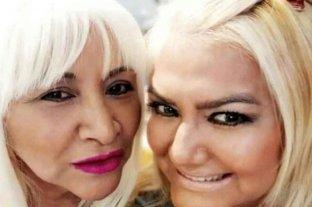 """La Bomba Tucumana habló tras la muerte de su hermana por coronavirus: """"No tengo consuelo"""""""