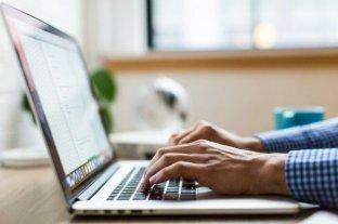 Lanzan créditos para pymes y cooperativas de servicios de internet