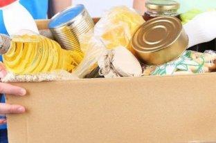 Cómo es la canasta popular de 28 productos que ofrece el Gobierno