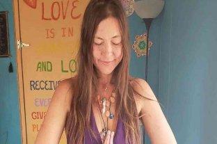 Estados Unidos: hallaron el cadáver sin ojos de una mujer que vendía una cura falsa de coronavirus