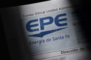 Autorizan el aumento de la Epe -