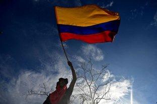 Los motivos del estallido social en Colombia