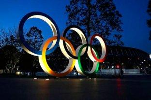 El COI anunció un acuerdo para la provisión de vacunas a los deportistas
