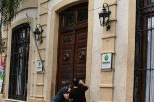 Cierran el ministerio de Turismo de Corrientes por siete casos de coronavirus