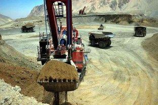 La Legislatura de Chubut rechazó el proyecto que pretendía prohibir la minería