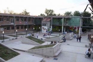 Universidad de Río Cuarto recibe $ 24 millones de Nación para sistema de enseñanza virtual