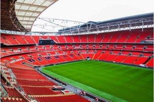 Proponen jugar la final de la Champions League en Inglaterra por las restricciones de Turquía