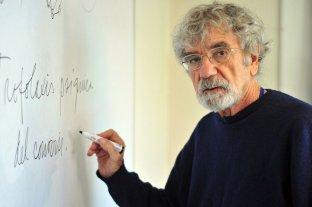 Chille: Falleció el biólogo y filósofo Humberto Maturana