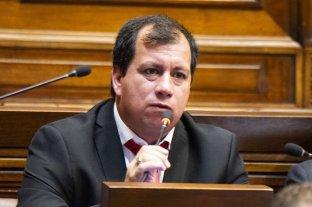 Un diputado y empresario uruguayo obligó a sus empleados con coronavirus a ir a trabajar