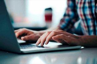 El Concejo Municipal creó una oficina digital para apoyar a pymes