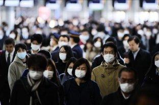 Japón: a menos de 90 días de la apertura de los Juegos, extiende el estado de emergencia