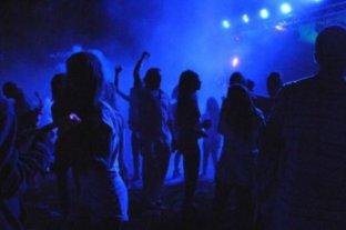Juicio contra organizadores de fiesta clandestina en Córdoba durante la pandemia