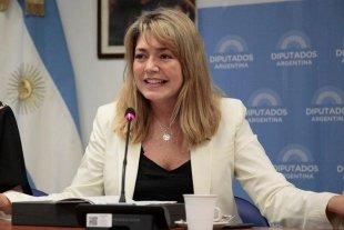 Una diputada nacional pidió licencia tras ser acusada de quedarse con parte del sueldo de sus asesores