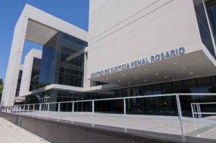 Armas ilegales: prisión preventiva para dos de los policías procesados en el caso