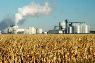 Córdoba y Santa Fe conforman mesa técnica para fomentar la producción de biocombustibles