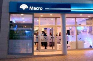 Banco Macro presenta su propuesta para negocios y profesionales