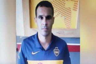 Misiones: un condenado por múltiples homicidios escapó de la cárcel de Eldorado
