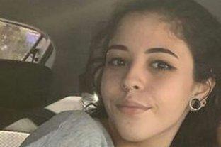 Paraguay en alerta por la desaparición de una joven