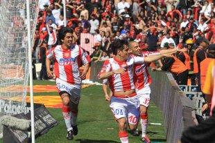 """Paulo Rosales: """"El día del 2 a 0, todos decían que nos ganaban por 3 ó 4 goles"""""""