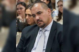 Quinta denuncia contra un juez de familia acusado de abuso sexual
