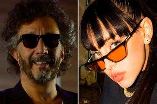 Fito Páez y Nicki Nicole, los más nominados de los Premios Gardel 2021