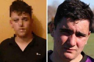 Detienen al hermano de uno de los rugbiers del caso Báez Sosa por amenazar de muerte a un joven