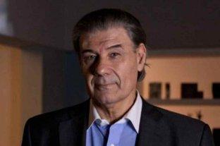 """Víctor Hugo Morales superó el coronavirus: """"El lunes ya estoy volviendo a mi casa"""""""