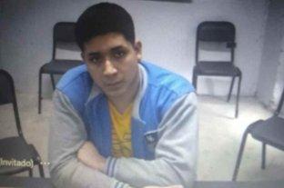 Perpetua para el femicida que mató a su novia de 15 años en Isidro Casanova