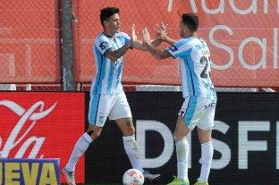 Atlético Tucumán tiene que golear y esperar