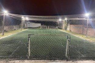El gobierno aclara que se suspenden las actividades deportivas en todas sus modalidades -