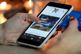 Hot Sale: 1,5 millones de usuarios navegaron el sitio en las primeras 24 horas