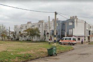 Asesinan a un adolescente en la zona norte de Rosario
