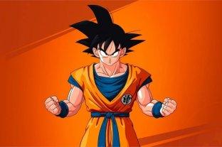 Día de Goku: ¿por qué se celebra el 9 de mayo?