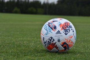 Borrador de AFA: posibles días y horarios de los cuartos de final de la Copa de la Liga Profesional -