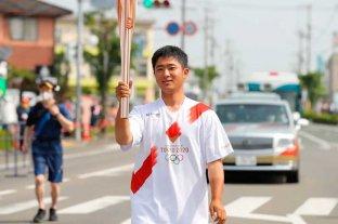 El 59% de los japoneses quiere la cancelación de los Juegos Olímpicos