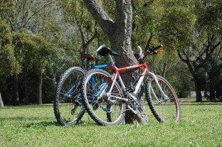 Fijan derechos antidumping para bicicletas provenientes de China