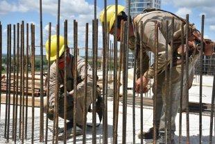 Crearon un programa para regularizar dominios de viviendas financiadas por el Estado